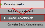 cancelamento-upload