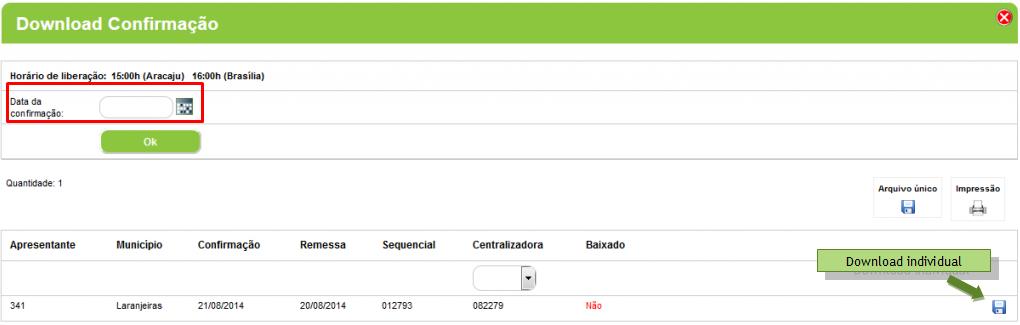 download-confirmacao-arquivos-1024x341