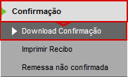 download-confirmacao