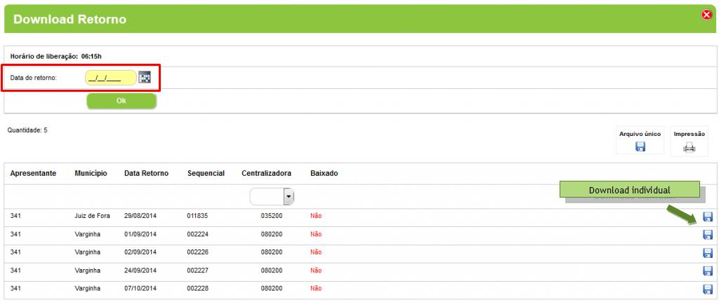 download-retorno-arquivos-1024x432