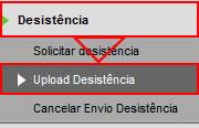 upload-desistencia