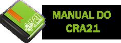 Manual do CRA21